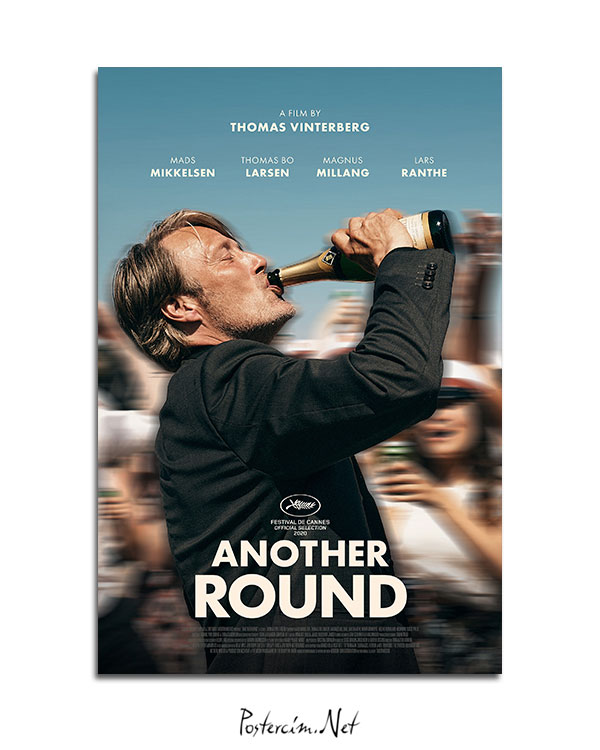another-round-afisi