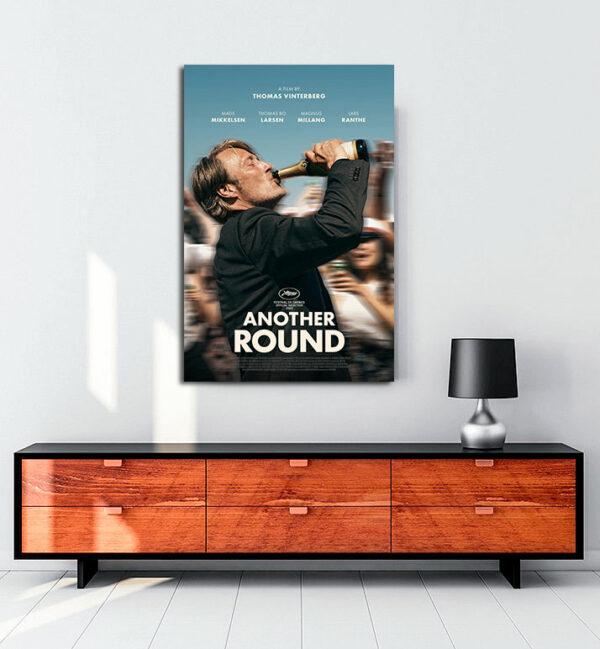another-round-kanvas-tablo