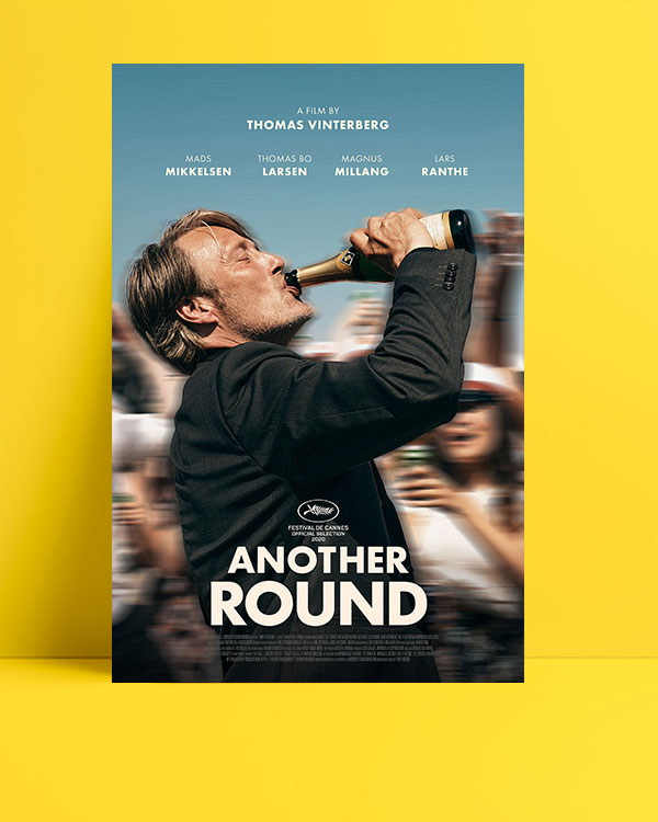 another-round-posteri