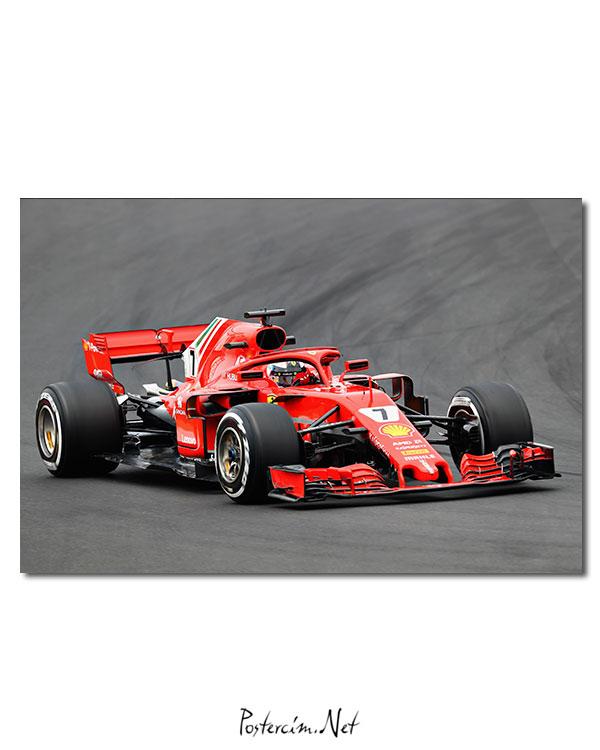 formula-1-ferrari-2018-afisi