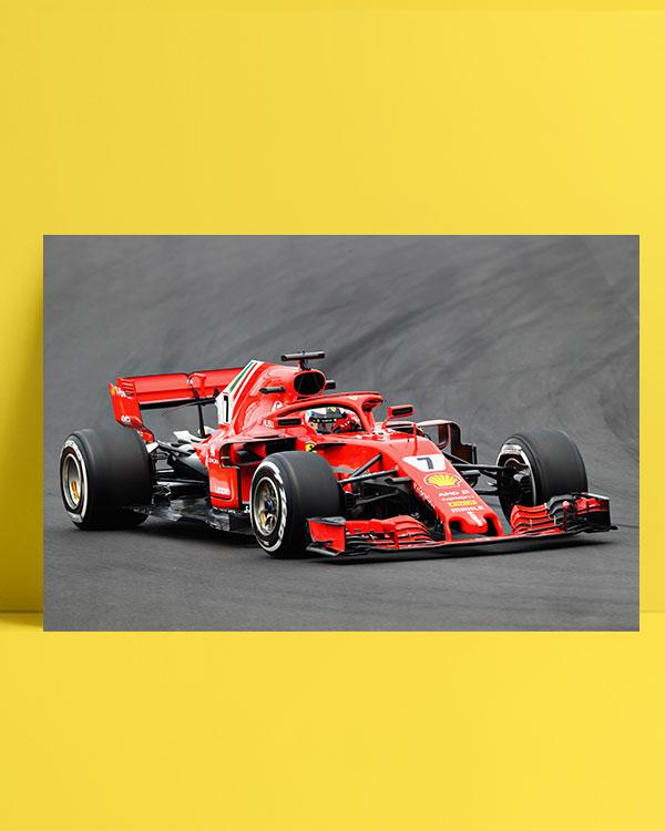 formula-1-ferrari-2018-posteri