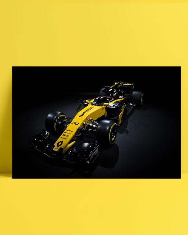 formula-1-renault-2017-posteri
