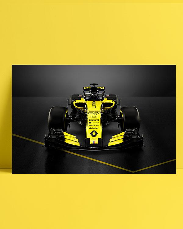 formula-1-renault-2018-posteri