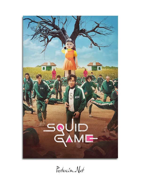 squid-game-afisi