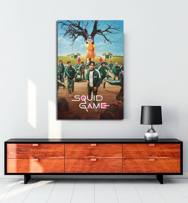 squid-game-kanvas-tablo