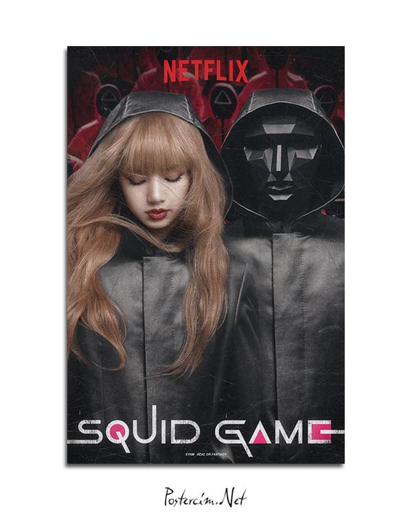 squid-game-ordu-afisi