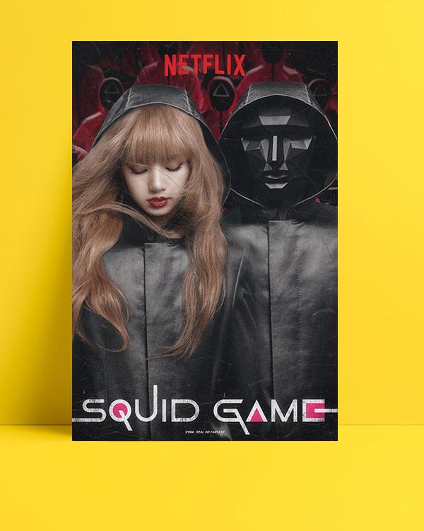 squid-game-ordu-posteri