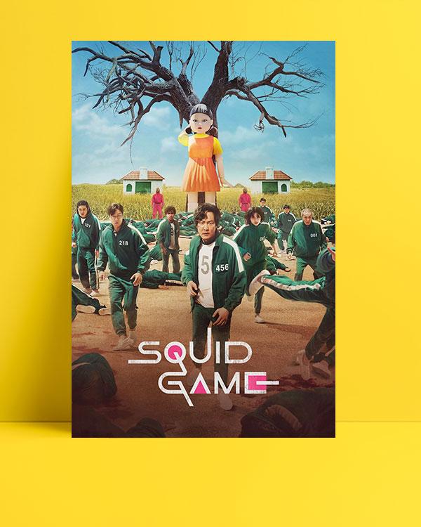 squid-game-posteri